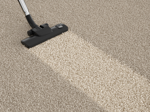 Clarksville Premier Carpet Cleaning