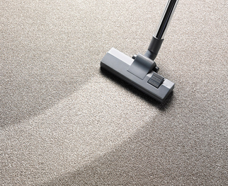 carpet cleaning in clarksville tn